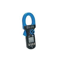 Cleste volt-ampermetric industrial METREL MD 9250