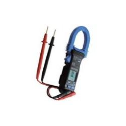 Cleste wattmetric MD 9240