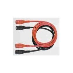 Cablu BNC-BNC EHF-150