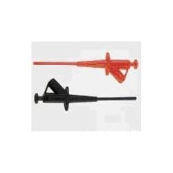 Set Grabber clips E4S-280
