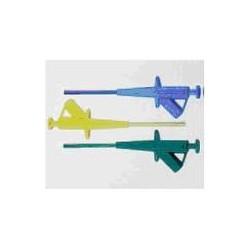 Set Grabber clips E4S-290