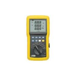 Analizor de energie monofazat CA8220