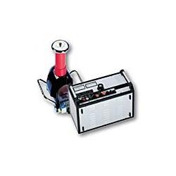 Trusa pentru incercari cablu inalta tensiune HPG 80H