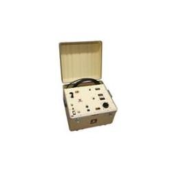 Trusa portabila de incercare cu inalta tensiune (cc) 4100-10