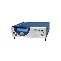Dielectrimetru - SEFELEC Seriile SXS 50_56 si SXS 500_506