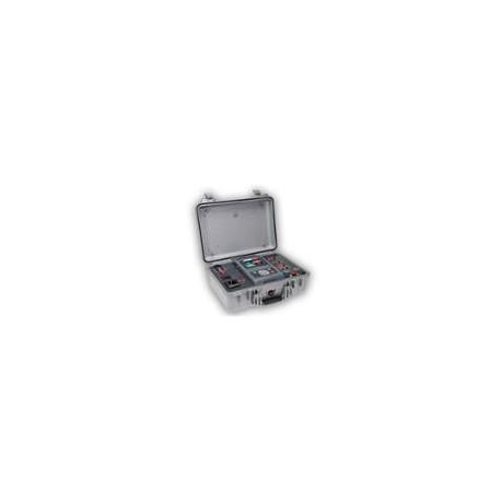 Metrel MI 3394 CE Multitester