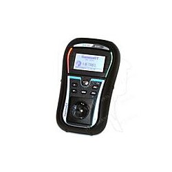 Echipament testare securitate MI 3309 / MI 3311