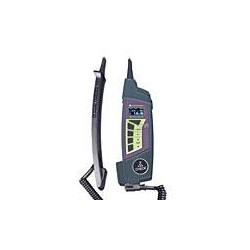 Instrument simplu pentru verificarea impedantei
