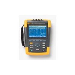 Fluke 435-II Analizor retele electrice trifazate