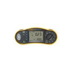 Aparat complex verificare retele electrice FLUKE 1653B