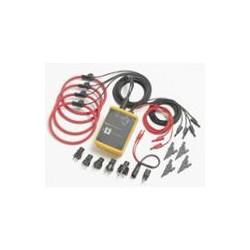 Analizor stationar de retele electrice trifazate FLUKE 1743