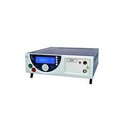 Instrumente testare cu inalta tensiune SEFELEC DXS50