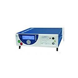 Instrumente testare cu inalta tensiune SEFELEC DXS500