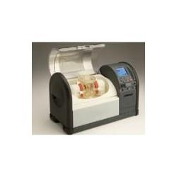 Echipamente de testare rigiditate ulei electroizolant OTS 80 PB