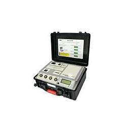 Demagnetizor DV POWER DM60C