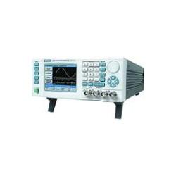 Generator de semnal arbitrar 100 MHz WW2074