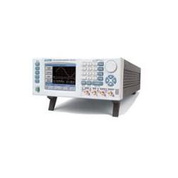 Generator de semnal arbitrar 400 MHz WW1281A