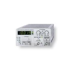 Modul generator functii HM8030
