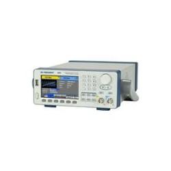 Generatoare de functii arbitrare BK SERIA 4060