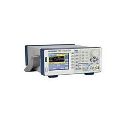 Generatoare de functii arbitrare BK SERIA 4050