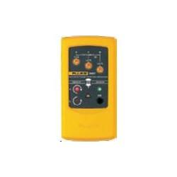 Indicator succesiune faze FLUKE 9062