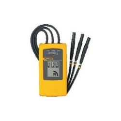Indicator succesiune faze FLUKE 9040