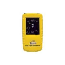 Indicator succesiune faze CA 6609