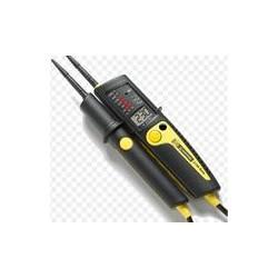Tester de tensiune AMPROBE 2100 BETA