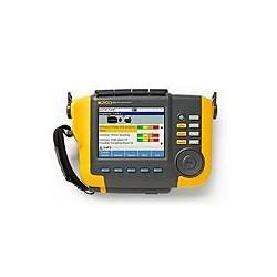 Tester de vibratii FLUKE 810