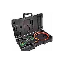 Instrument de inspectie video GREENLEE FF200