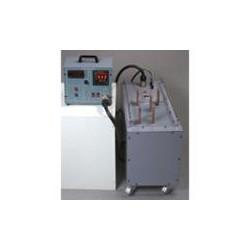 Trusa injectie curenti primari LET-4000-RDM