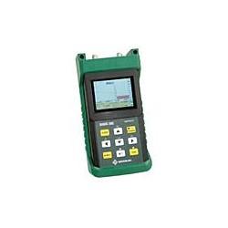 OTDR pentru retele FO SM 930XC