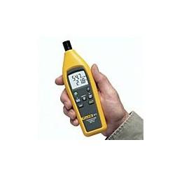 Termohigrometru digital FLUKE 971