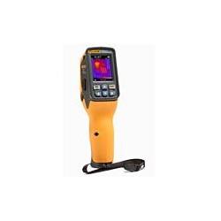 Termometru cu infrarosu vizual FLUKE VT04