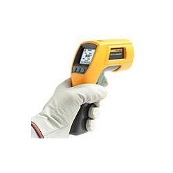 Termometru in infrarosu FLUKE 572-2