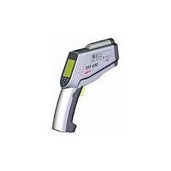 Termometru profesional cu infrarosu TFI 650