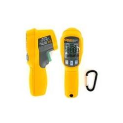 Termometru IR FLUKE 62 MAX+